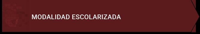 banner-ch-escolarizada