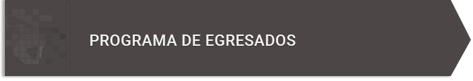 banner-exa-programa