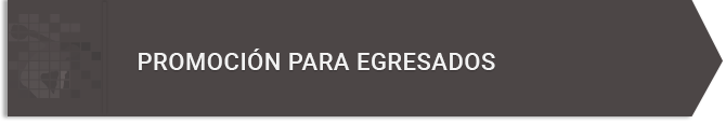 banner-exa-promo