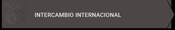 banner-internacional