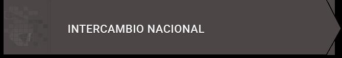 banner-nacional