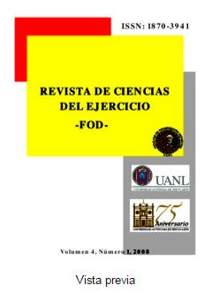 revista_2008