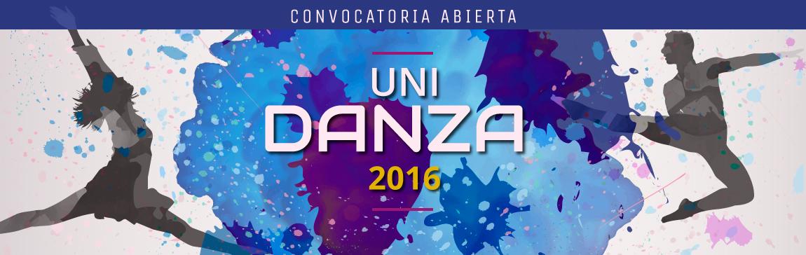 unidanza-web-2016