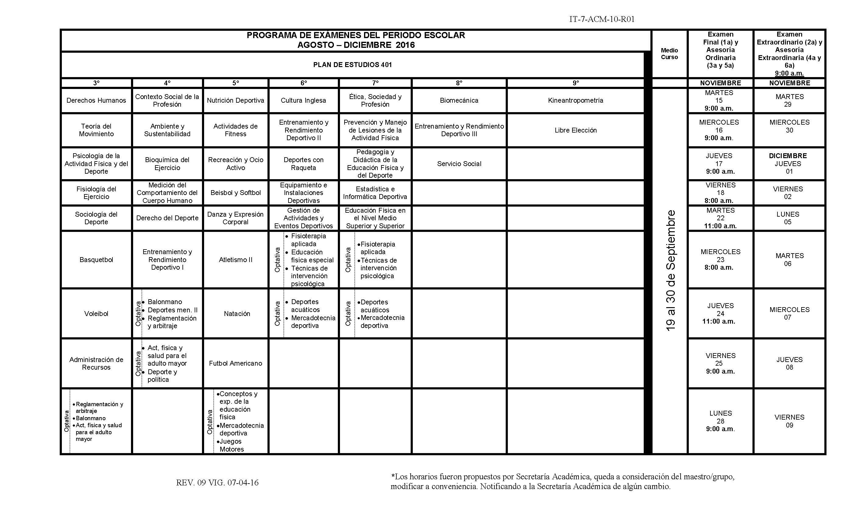 calendario-de-examenes-ago-dic-2016_pagina_1