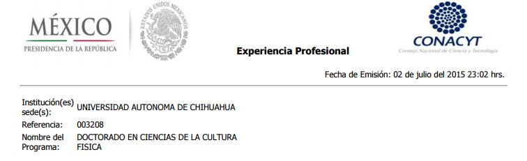 experiencia_profesional