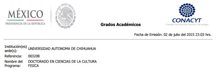 grados_academicos