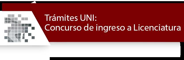 banner-uni-con-lic
