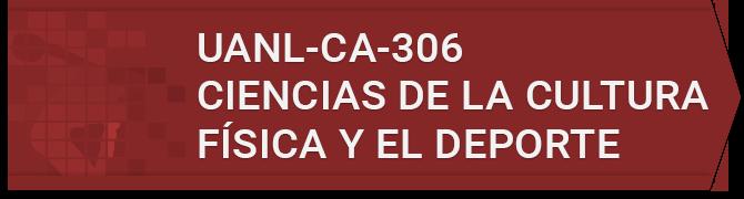 banner-CA-CCFYD