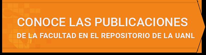 banner-repositorio-uanl