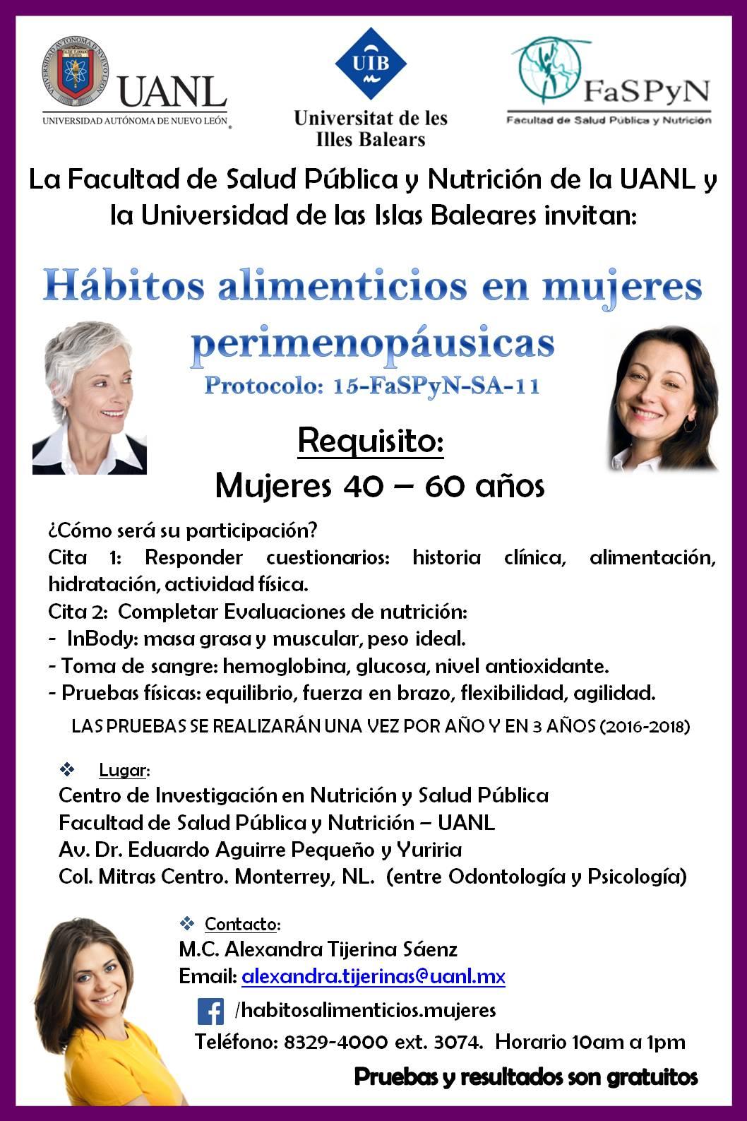 Poster Invitación Proyecto 2016