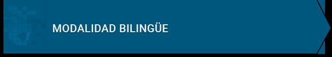 banner-bilingue
