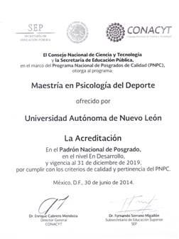 Acreditacion_PNPC_MPD