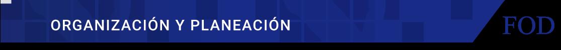 BANNER-PAGINA-ORGANIZACIÓN